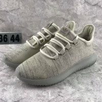 Adidas Originals Tubular Shadow Knit' in Three Colorways Running Sports Shoes Olive green