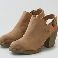 AEO Women's Bc Like Clockwork Clog