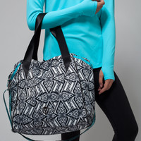 ready go bag | ivivva