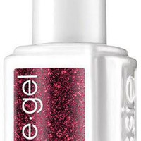 Essie Gel - Button On Up 0.5 oz - #5075