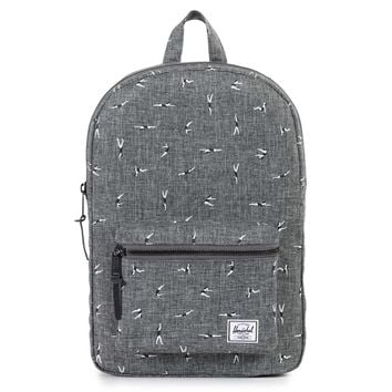 Settlement Mid Volume Backpack
