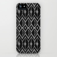 blackboard iPhone & iPod Case by spinL