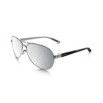 ONETOW OAKLEY FEEDBACK SUNGLASSES