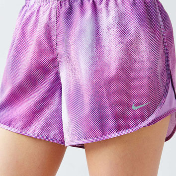 Nike Modern Tempo Short - Urban Outfitters