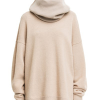 Acne Studios - Demi mix beige