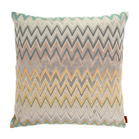 Masal Cushion - 131 - 40x40cm from Missoni Home