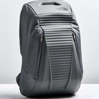 The North Face Access Pack Backpack - Urban Outfitters