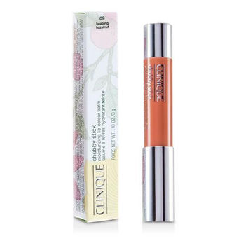 Clinique Chubby Stick - No. 09 Heaping Hazelnut --3g-0.10oz By Clinique