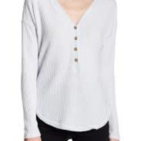 socialite button front top white - Google Search