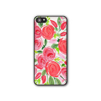 iphone 5 case floral phone case-iphone 6 case, iphone 5s case, iphone 4 case, iphone 4s case, samsung galaxy s3 case, samsung s4 case