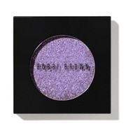 light purple sparkly eyeshadow - Google Search