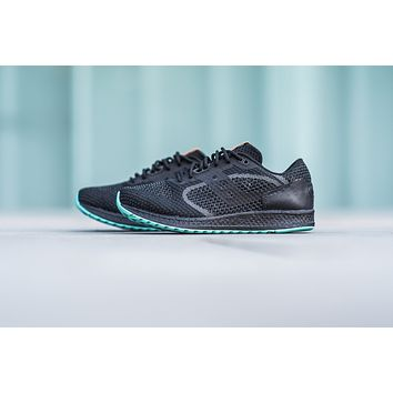 AA HCXX Saucony Shadow 5000 EVR - Black