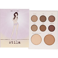 Stila Dare To Bare Palette Ulta.com - Cosmetics, Fragrance, Salon and Beauty Gifts