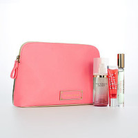 Beauty Essentials Gift Set - Very Sexy Now - Victoria's Secret