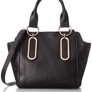 See By Chloe Women's Paige Satchel