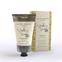 Laura Ashley Intensive Hand and Nail Cream
