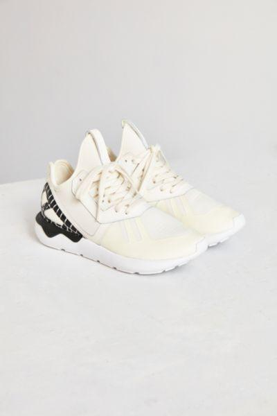 adidas Originals Tubular Crackle Sneaker from Urban Outfitters 5b5354158