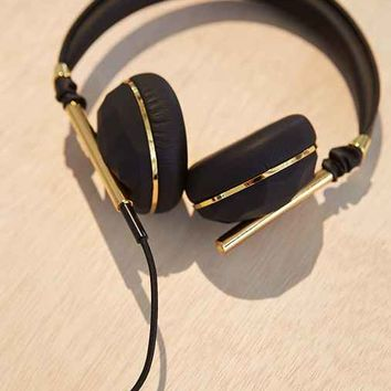Caeden The Linea No. 1 Headphones