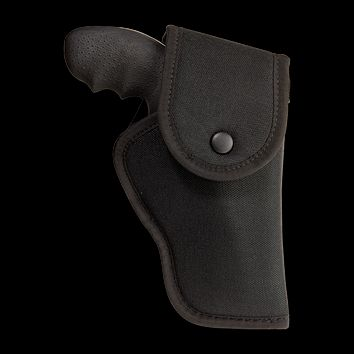 Uncle Mike's Sidekick Large-Frame Hip Holster