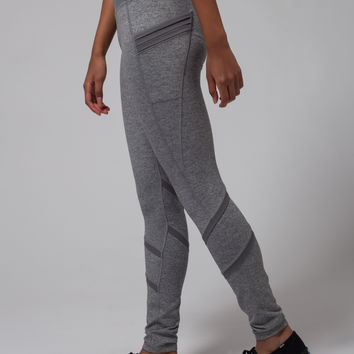 dream warrior pant | ivivva