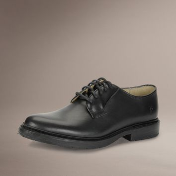 James Lug Oxford by TheFryeCompany,