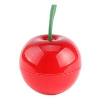 Tonymoly: Mini Cherry Lip Balm