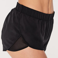 Back In Action Short *2.5"