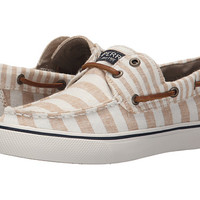 Sperry Top-Sider Bahama Multi Stripe Sand - Zappos.com Free Shipping BOTH Ways