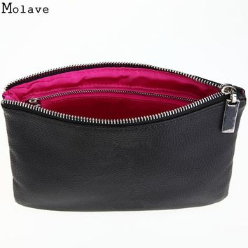 Women Makeup Bag necessaire PU Leather Cosmetic Bag Portable Women Make Up Bag Multifunctional Storage Bag Travel bolsa D34J21