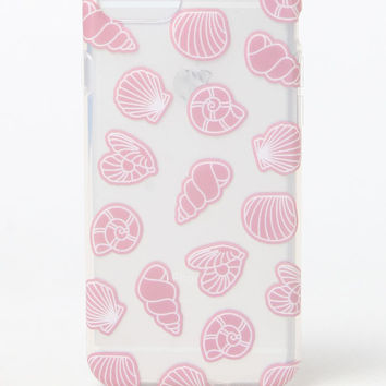 Recover Mermaid Squad iPhone 6/6s/7 Case at PacSun.com