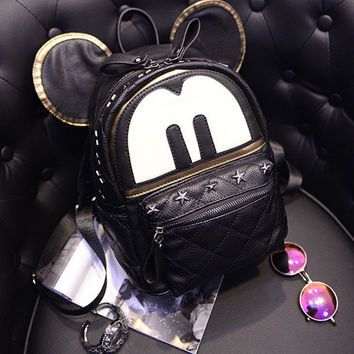 Women fashion handbags on sale [6582344071]