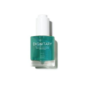 DIGNITARY | Potent Clarifying Face Oil