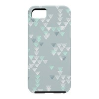Mareike Boehmer My Favorite Pattern 5 Cell Phone Case