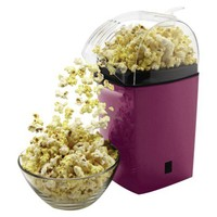 Sunbeam Air Popper Popcorn Maker