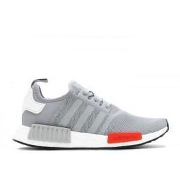 PEAPGE2 Beauty Ticks Adidas Nmd R1 Runner Itonix Sneaker Sport Running Shoes