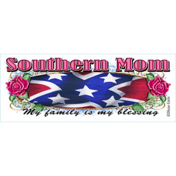 Southern Mom Coffee Mug by Dixie Outfitters®