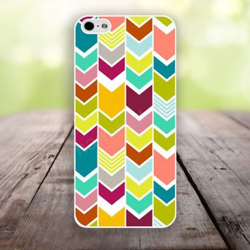 iphone 6 cover,color Chevron colorful iphone 6 plus,Feather IPhone 4,4s case,color IPhone 5s,vivid IPhone 5c,IPhone 5 case Waterproof 746