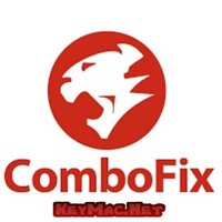 ComboFix 18.3.14.1 Crack With License Key Full Free Download