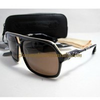 Box Lunch BT Fashion Sunglasses By Chrome Hearts [Box Lunch BT] - $198.00 : Authentic Eyewear,Clothing,Accessories By Chrome Hearts!