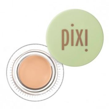Concealing Concentrate