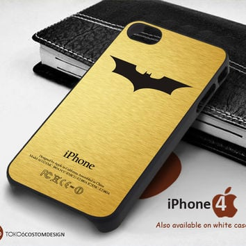 Batman Dark Knight for iPhone 4/4S, iPhone 5/5S, iPhone 6, iPod 4, iPod 5, Samsung Galaxy Note 3, Galaxy Note 4, Galaxy S3, Galaxy S4, Galaxy S5, Galaxy S6, Phone Case