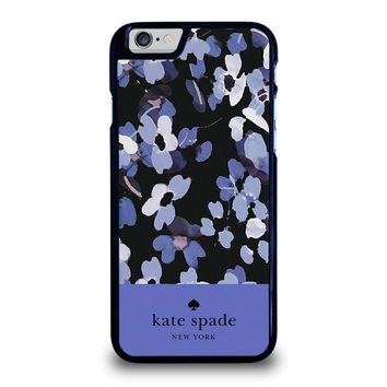 KATE SPADE NEW YORK iPhone 6 / 6S Case