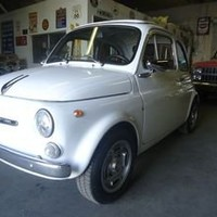 Fiat : 500 in Fiat | eBay Motors