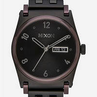 NIXON Jane Watch | Watches