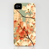 Pink iPhone Case by Joy StClaire | Society6