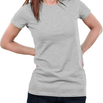uima red puma parody woman t shirt  number 1
