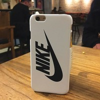 Stylish Iphone 6/6s On Sale Cute Hot Deal Apple Iphone Couple Phone Case [415628886052]