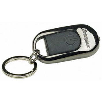 Hi-Tech LED Keychain Light