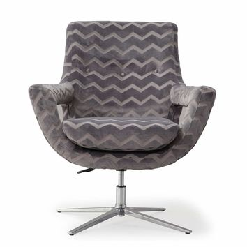 Fifi Swivel Chair