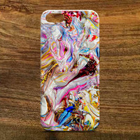iPhone colors case, iPhone 6 case, iPhone 6, case, iPhone 5s case, colors, iPhone colors case, iPhone, iPhone 5s case, htc one case, case